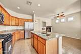 40126 Bridlewood Court - Photo 18
