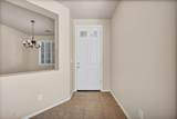 40126 Bridlewood Court - Photo 3