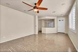 40126 Bridlewood Court - Photo 8