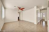 40126 Bridlewood Court - Photo 9
