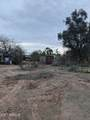 8007 2ND Avenue - Photo 2
