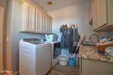 543 White Wing Drive - Photo 20