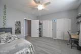 543 White Wing Drive - Photo 22