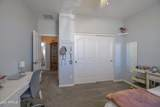 543 White Wing Drive - Photo 24