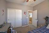543 White Wing Drive - Photo 27