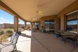 13327 Blue Coyote Trail - Photo 21