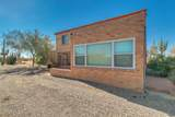 22466 Cactus Forest Road - Photo 29