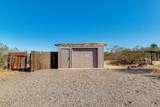 22466 Cactus Forest Road - Photo 30