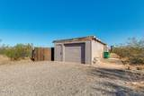 22466 Cactus Forest Road - Photo 31