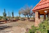 22466 Cactus Forest Road - Photo 32