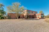 22466 Cactus Forest Road - Photo 4