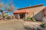 22466 Cactus Forest Road - Photo 7