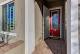 25715 153RD Avenue - Photo 4