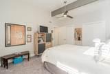 617 Manzanita Place - Photo 27