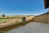 12100 Desert Mirage Drive - Photo 27