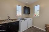 12100 Desert Mirage Drive - Photo 32