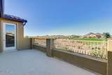 12100 Desert Mirage Drive - Photo 33