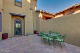 12100 Desert Mirage Drive - Photo 4