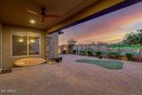 12100 Desert Mirage Drive - Photo 40