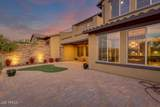 12100 Desert Mirage Drive - Photo 42