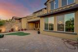 12100 Desert Mirage Drive - Photo 43