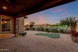 12100 Desert Mirage Drive - Photo 44