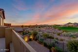 12100 Desert Mirage Drive - Photo 46