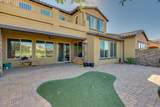 12100 Desert Mirage Drive - Photo 47