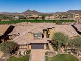12100 Desert Mirage Drive - Photo 48