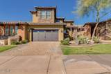 12100 Desert Mirage Drive - Photo 62