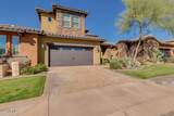 12100 Desert Mirage Drive - Photo 63