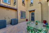 12100 Desert Mirage Drive - Photo 65