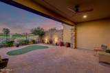 12100 Desert Mirage Drive - Photo 66