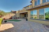 12100 Desert Mirage Drive - Photo 70