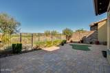 12100 Desert Mirage Drive - Photo 71