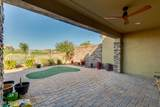 12100 Desert Mirage Drive - Photo 72