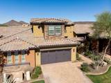 12100 Desert Mirage Drive - Photo 73