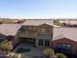 12100 Desert Mirage Drive - Photo 77