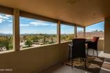 9400 Via Del Sol Drive - Photo 19