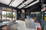 9400 Via Del Sol Drive - Photo 30