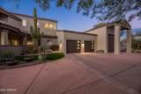 9400 Via Del Sol Drive - Photo 51