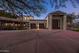 9400 Via Del Sol Drive - Photo 52