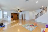 15989 Mercer Lane - Photo 8