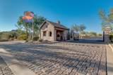 2798 Pinyon Village Drive - Photo 65