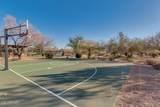 2798 Pinyon Village Drive - Photo 74
