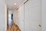 19784 76TH Avenue - Photo 4