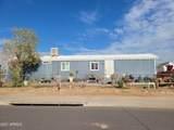 4150 Huntington Drive - Photo 1