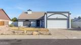 7306 Sierra Vista Drive - Photo 1