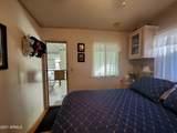 315 Saguaro Drive - Photo 33