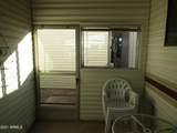 315 Saguaro Drive - Photo 43